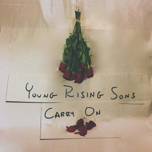 Young Rising Sons 歌手頭像