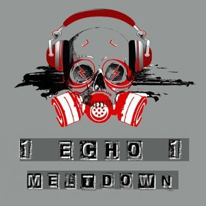 1 Echo 1 歌手頭像