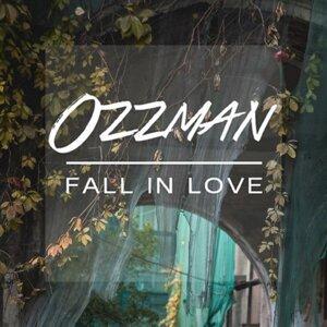 Ozzman 歌手頭像
