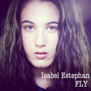 Isabel Estephan 歌手頭像