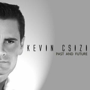 Kevin Csizi 歌手頭像