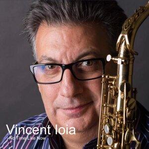 Vincent Ioia