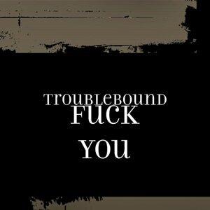 Troublebound 歌手頭像
