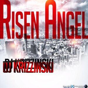 DJ Krizzinski