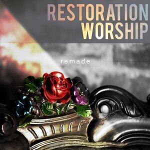 Restoration Worship 歌手頭像