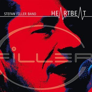 Stefan Filler Band 歌手頭像