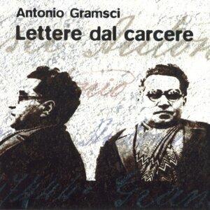 Giuseppe Zambon 歌手頭像