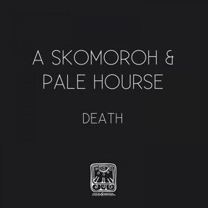 A Skomoroh, Pale Hourse 歌手頭像