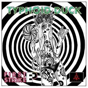 Typhoid Duck 歌手頭像