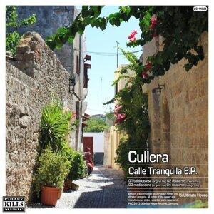 Cullera 歌手頭像