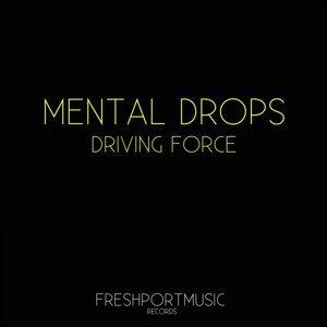 Mental Drops 歌手頭像