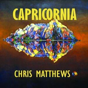 Chris Matthews 歌手頭像