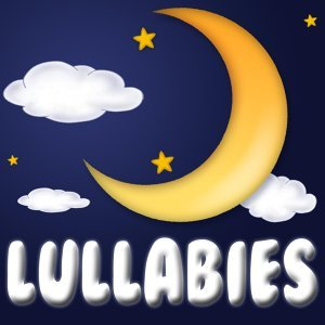 Lullaby & Lullabies 歌手頭像