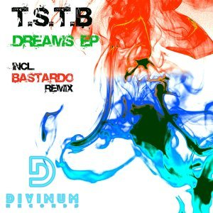 T.S.T.B 歌手頭像