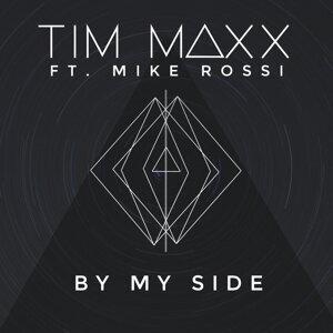 Tim Maxx 歌手頭像