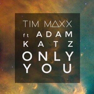 Tim Maxx