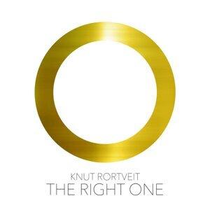 Knut Rortveit 歌手頭像