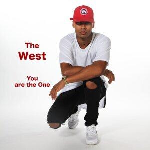 The West 歌手頭像