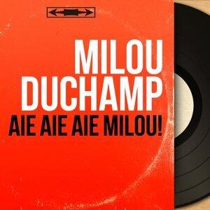 Milou Duchamp