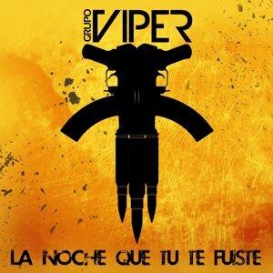 Grupo Viper 歌手頭像