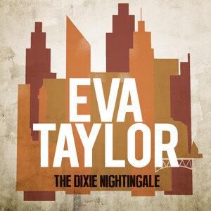 Eva Taylor 歌手頭像