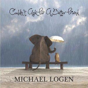 Michael Logen 歌手頭像