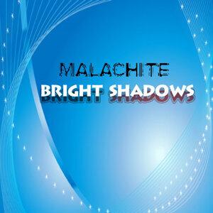 Malachite 歌手頭像
