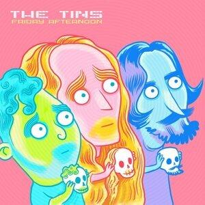 The Tins 歌手頭像