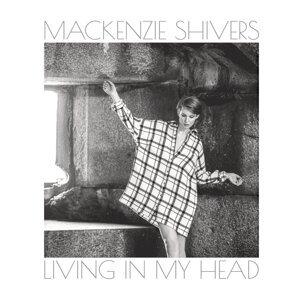 Mackenzie Shivers 歌手頭像