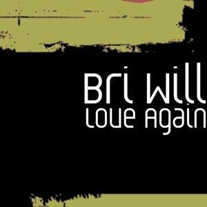 Bri Will 歌手頭像