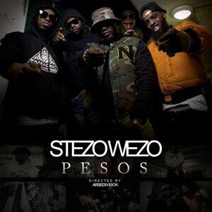 Stezo Wezo 歌手頭像