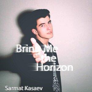 Sarmat Kasaev 歌手頭像