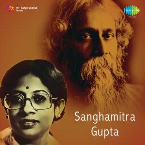 Sanghamitra Gupta 歌手頭像