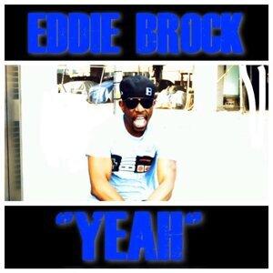 Eddie Brock 歌手頭像