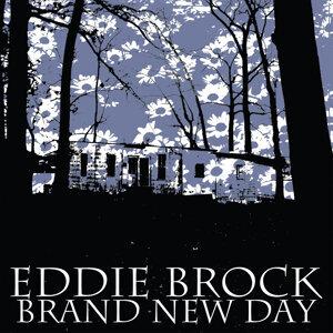 Eddie Brock
