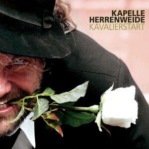 Kapelle Herrenweide 歌手頭像