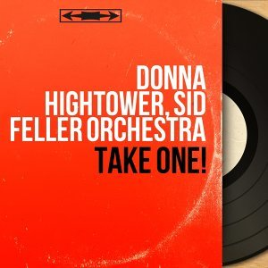 Donna Hightower, Sid Feller Orchestra 歌手頭像