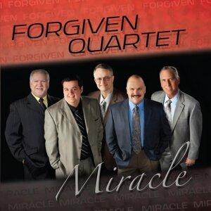 Forgiven Quartet 歌手頭像