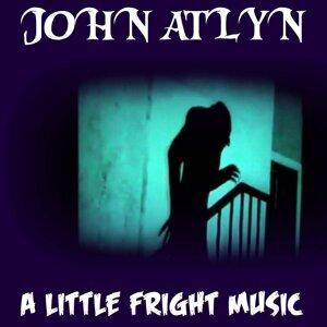 John Altyn 歌手頭像