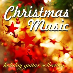 Instrumental Holiday Music Artists 歌手頭像