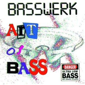 Basswerk and Techmaster P.E.B. 歌手頭像