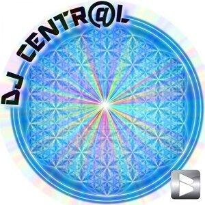 DJ CENTRatL & DJ DRAVECZ 歌手頭像