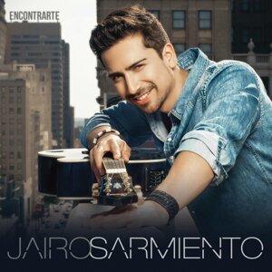 Jairo Sarmiento 歌手頭像