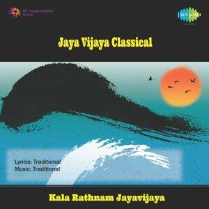 Kala Rathnam Jayavijaya 歌手頭像