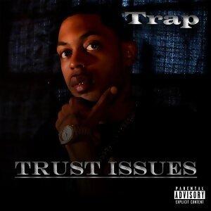 Trap 歌手頭像