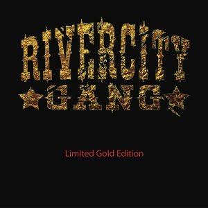 River City Gang