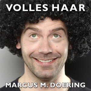 Marcus M. Doering 歌手頭像