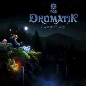Drumatik