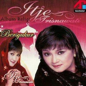 Itje Trisnawati 歌手頭像