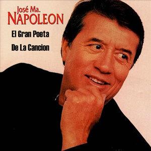 Jose Ma. Napoleon 歌手頭像